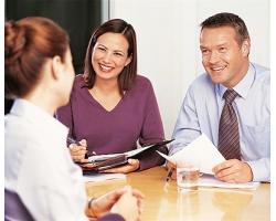 Как научиться быть хорошим собеседником?