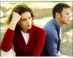 Развод после постоянных измен