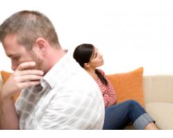 Как узнать, хочет ли парень с вами расстаться