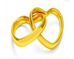 Основные причины разводов семейных пар