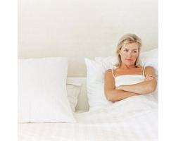 Как обрести новую жизнь после развода