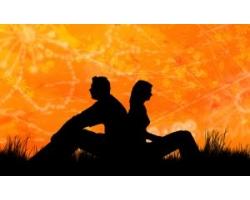 Как расстаться с парнем, если отношения затянулись