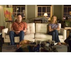 Развод с мужем и семейные отношения