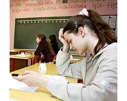 Как избежать стресса во время сессии?