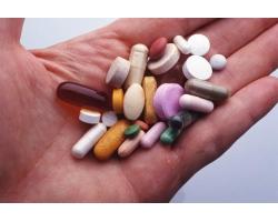 Гомеопатические средства для беременных женщин