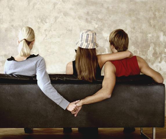 seks-izmena-lyubimogo-cheloveka-luchshie-popki-porno-reyting