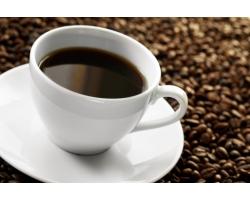 О достоинствах и недостатках ароматного кофе