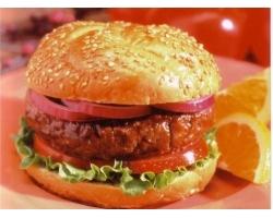 Самые калорийные продукты, которые портят фигуру