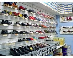 Выбрать обувь без вреда для здоровья