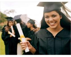 Определяем стратегию обучения за границей