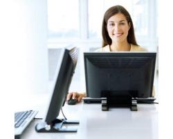 Компьютерные программы домашней бухгалтерии
