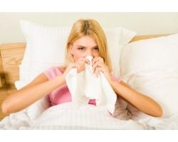 Диетическое питание для укрепления иммунитета