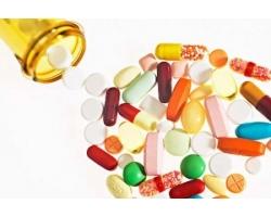Всё самое важное о витаминах и авитаминозе