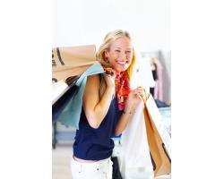 Основные преимущества и недостатки шопинга