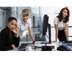 Как узнать намерения коллег, исходя из обращения к тебе?