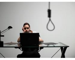 Постоянные проблемы на рабочем месте