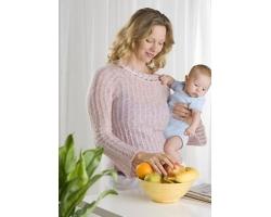 Вкусные и полезные блюда для малыша