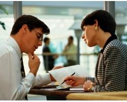 Рекрутинг, как средство устройства на работу
