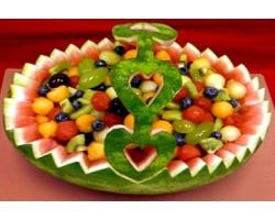 Рецепты полноценных ужинов для похудания