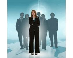 Как научиться быть лидером в компании