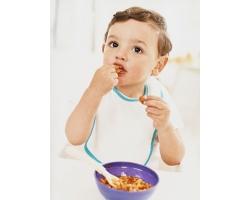 Питание и режим детей от года до двух