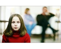 Родительское собрание: чем занять ребенка