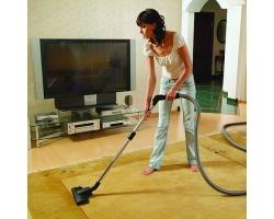 Домашний труд и труд женщины