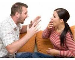 Что значит его ненависть после развода