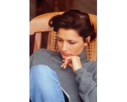 Психологическая разгрузка после развода