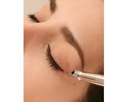 Вред и польза перманентного макияжа