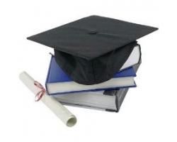 Как быстро получить второе высшее образование