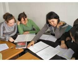 Полученные профессиональные знания и навыки