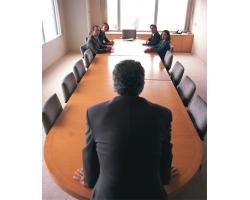 Типичные ошибки руководителей в отношениях с подчиненными