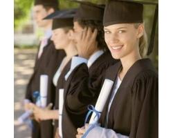 Выбор вида образовательного учреждения