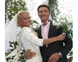 Замуж за иностранца или русские жены за рубежом
