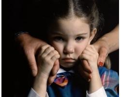 Надо ли часто встречаться с детьми после развода