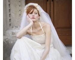 Подготовка к свадьбе, что нужно знать