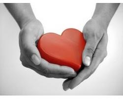 Что сделать, чтобы он признался в любви