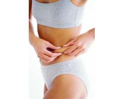 Профилактика и методы лечения целлюлита