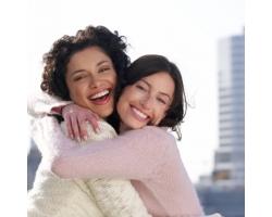 Что такое настоящая дружба и возможна ли она сегодня