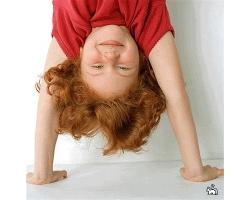 Как понять, родители трудятся, а дети наслаждаются жизнью