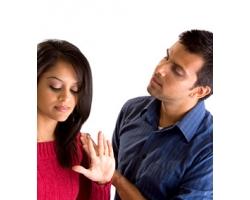 Мужская и женская логика с точки зрения психологии и философии