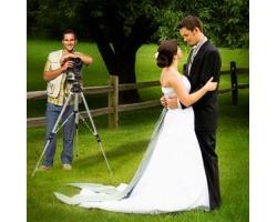 Где найти хорошего мужа