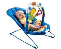 Что нужно обязательно купить для малыша