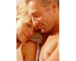 Как сохранить уважение, любовь и страсть в браке