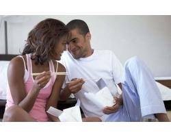 Как проверить парня, любит он тебя или нет