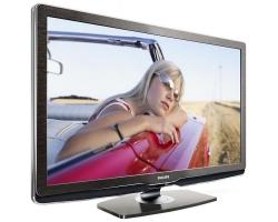 Основные параметры при выборе телевизора