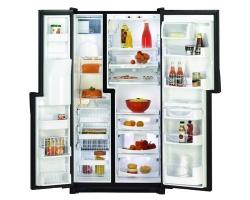 Важные критерии выбора холодильника