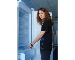 Какой выбрать холодильник для дома?