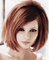 Как сделать тонкие волосы красивыми фото 327